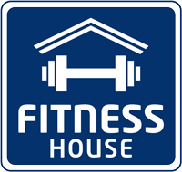 Fitness House Ramstein